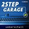 2-Step Garage