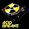 Acid Breaks