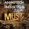 Aggro-Industrial
