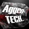 Aggrotech