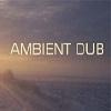 Ambient Dub