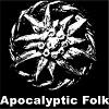 Apocalyptic Folk