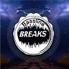Bassline Breaks