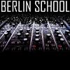 Berlin School