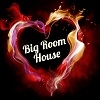 Big Room House
