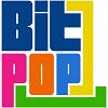 Bitpop