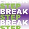 Breakstep
