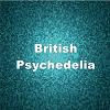 British Psychedelia
