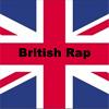 British Rap