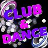 Club/Dance