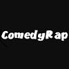 Comedy Rap