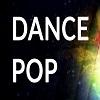 Dance-Pop