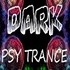 Dark Psy Trance
