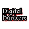 Digital Hardcore