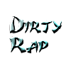 Dirty Rap