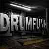 Drumfunk