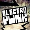 Electro-punk