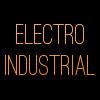 Electro Industrial