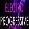 Electro Progressive