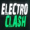 Electroclash