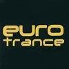 Euro Trance