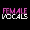 Female vocals