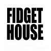 Fidget House