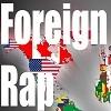 Foreign Rap