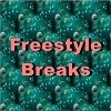 Freestyle Breaks