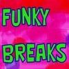 Funky Breaks