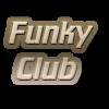 Funky Club
