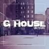 G-House