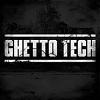 Ghettotech