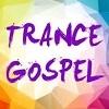Gospel Trance