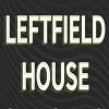 Left-field House
