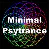 Minimal psytrance