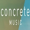 Music Concrete