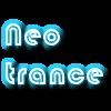 Neotrance