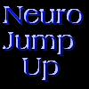 Neuro Jump Up