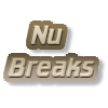 Nu Breaks
