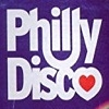 Philly Disco