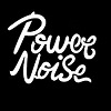 Power Noise