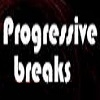Progressive Breaks