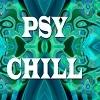 Psy Chill