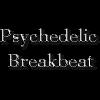 Psychedelic breakbeat