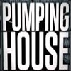 Pumping House