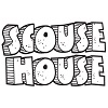 Scouse House