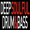 Soulful Drum & Bass
