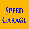 Speed Garage