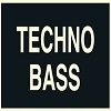 Techno Bass
